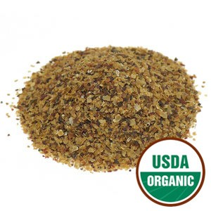 Irish Moss recommended by Dr. Sebi