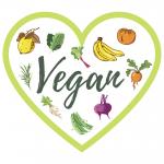 Millwood Alkaline Herbs are Vegan, Organic, non gmo and vegetarian